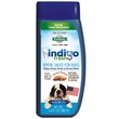 Petsafe Indigo Fresh Dental Sauce - Sweet Potato (6.8 oz)