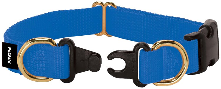 Petsafe Keepsafe Break Away Collar for Dogs