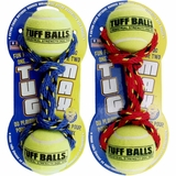 Petsport Tug Max - Assorted