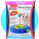 Petstages Interactive Cat Toys