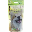Petzlife Complete Dental Treats - Large (8 oz)