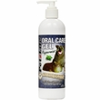 Petzlife Oral Care Peppermint Gel (12 oz)