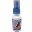 Petzlife Oral Care Salmon Oil Gel (1 oz)