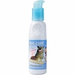 Petzlife Oral Care Salmon Oil Gel (4 oz)