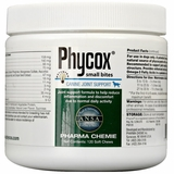 Phycox JS Small Bites (120 soft chews)