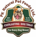 PK Natural Pet Foods Ltd.