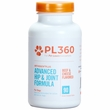 PL360 Arthogen Plus Advanced Hip & Joint Formula for Dogs - Beef & Cheese Flavor (90 Chewable Tablets)
