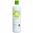 PL360 Shampoos & Conditioners