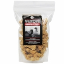 Polkadog Chicken Littles Dog Treats (12 oz)