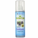 PPP AromaCare Brightening Juniper Spray (8 fl oz)