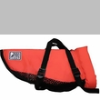 Premier Fido Float Orange - Large