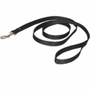 Premier Pet Leash 3/4 x 6ft Black
