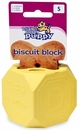 Premier Puppy Busy Buddy Biscuit Block (Small)