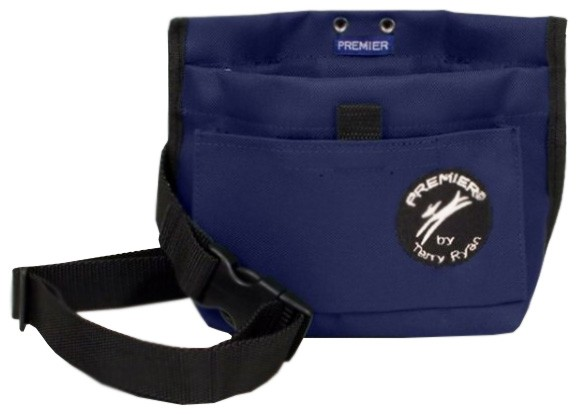 Premier Treat Pouch Sport