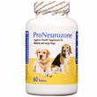 ProNeurozone Medium and Large Dogs (60 Tabs)