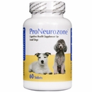 ProNeurozone Small Dogs (60 Tabs)
