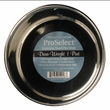 """ProSelect Stainless Steel Pet Dish Dura-Weight (1 Pt Width=5"""")"""