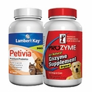 Prozyme and Petivia