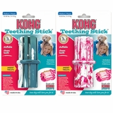 Puppy KONG Puppy Teething Stick - MEDIUM 2-9 Months