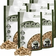 Purebites Beef Liver Cat Treat - 6 PACK (5 oz)