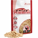 PureBites Chicken Breast Cat Treat (1.09 oz)