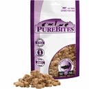 PureBites Ocean Whitefish Cat Treat (0.70 oz)