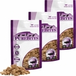 Purebites Ocean Whitefish Cat Treat - 3 PACK (1.17 oz)