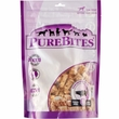 Purebites Ocean Whitefish Dog Treat (0.85 oz)