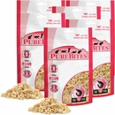 PureBites Shrimp Freeze-Dried Treats for Cats - 6 PACK (1.68 oz)