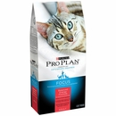 Purina Pro Plan Focus - Balanced Energy Dry Adult Cat Food (7 lb)
