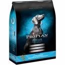 Purina Pro Plan Focus - Chicken & Rice Large Breed Dry Puppy Food (18 lb)