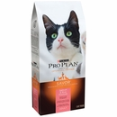 Purina Pro Plan Savor - Salmon & Rice Dry Adult Cat Food (16 lb)