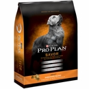 Purina Pro Plan Savor - Shredded Blend Chicken & Rice Dry Adult Dog Food (6 lb)