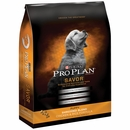 Purina Pro Plan Savor - Shredded Blend Chicken & Rice Dry Puppy Food (18 lb)
