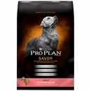 Purina Pro Plan Savor - Shredded Blend Lamb & Rice Dry Adult Dog Food (35 lb)