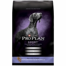 Purina Pro Plan Sport - Performance 30/20 For All Life Stages Dry Dog Food (37.5 lb)