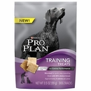 Purina Pro Plan Sport - Training Treats (3.5 oz)