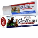 QuickDerm Wound Care
