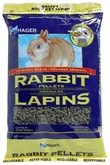 Rabbit / Bunny Food & Treats