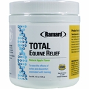 Ramard Total Equine Relief Powder (4.5 oz)