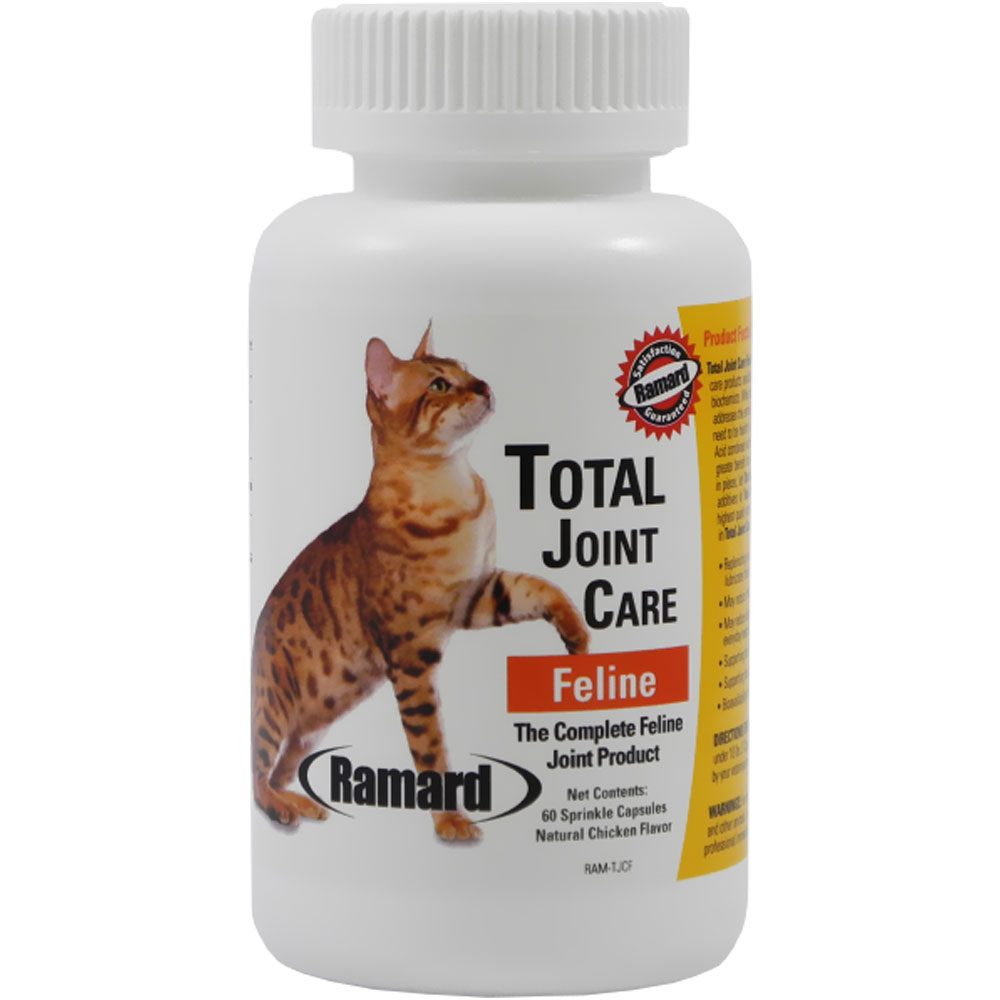 Sale Specialsdog Suppliesjoint Supplementsramard Joint Care For Dogs & Cats