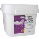 Ramard Total Joint Care Performance (180 Day Supply)