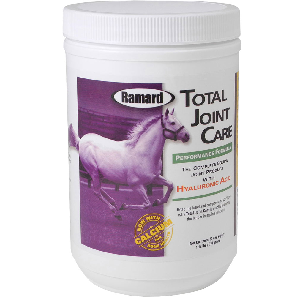 Ramard Total Joint Care Performance (30 Day Supply)