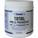 Ramard Total Pre & Probiotic Powder (8.5 oz)