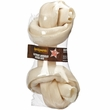 Ranch Rewards Heavyweight American Beefhide Bone 7-8""