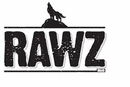 RAWZ® Natural Pet Food