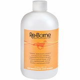 Re-Borne Bovine Colostrum (450 ml)