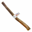 "Red barn 12"" Bully Stick"