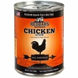 Redbarn Dog Food - Chicky Chicky Bang Bang (13.2 oz)