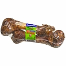 Redbarn Ham Bone - Small (2-Pack)